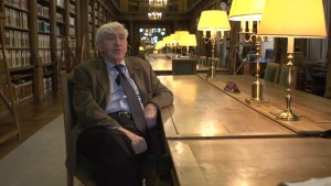 Lève-toi et Marche, documentaire réalisé par Bastien Simon 2013
