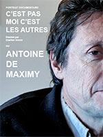 AFFICHE-DOCU-ANTOINE-DE-MAXIMY-good