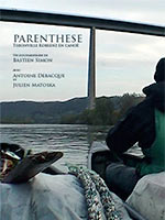affiche-bastien-simon-documentaire-errance-moselle-thionville-koblenz-france-allemagne-canoe-film