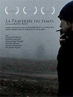 affiche-bastien-simon-realisateur-la-traversee-du-temps-livre-adaptation-francois-bon-la-douceur-dans-l-abime-vies-et-paroles-de-sans-abri