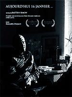 affiche-film-aujourd-hui-16-janvier-buzzati-livre-texte-adaptation-le-k-prix-recompenses-bastien-simon-realisateur-court-metrage