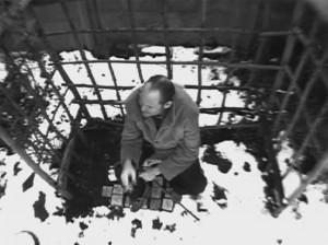 film-aujourd-hui-16-janvier-buzzati-livre-texte-adaptation-le-k-prix-recompenses-bastien-simon-realisateur-court-metrage-1