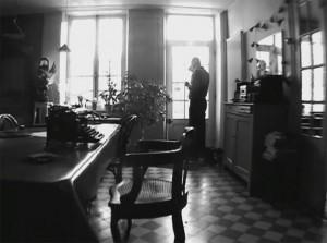 film-aujourd-hui-16-janvier-buzzati-livre-texte-adaptation-le-k-prix-recompenses-bastien-simon-realisateur-court-metrage-3