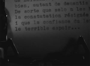 film-aujourd-hui-16-janvier-buzzati-livre-texte-adaptation-le-k-prix-recompenses-bastien-simon-realisateur-court-metrage-4