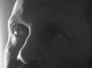 film-aujourd-hui-16-janvier-buzzati-livre-texte-adaptation-le-k-prix-recompenses-bastien-simon-realisateur-court-metrage-5