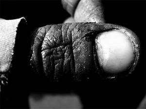 Parenthèse, documentaire réalisé par Bastien Simon en 2008
