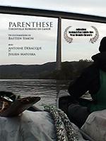 AFFICHE DOCU PARENTHESE+laurier