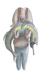 homme-poisson-mort basse-qualité-internet-bastien-simon