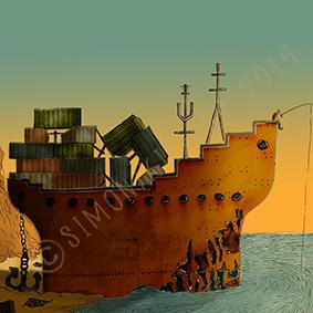 bateau-bastiensimon-sophiekieffer