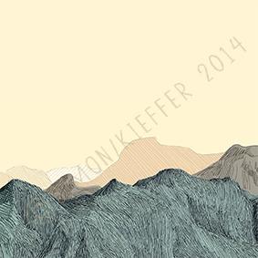 montagne-2-bastiensimon-sophiekieffer
