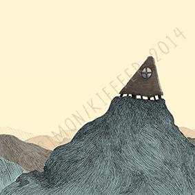 montagne-3-bastiensimon-sophiekieffer